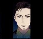 File:WK icon Yatsushiro Raizou.png