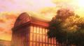 Thumbnail for version as of 00:24, September 21, 2015