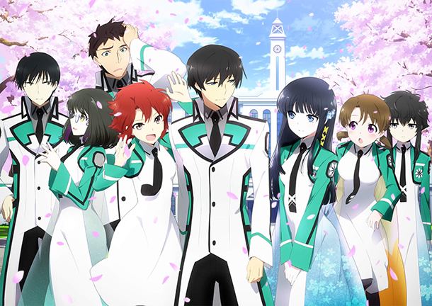 File:Mahouka-anime-visual-2.jpg