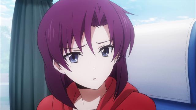 File:Kanon Anime.png