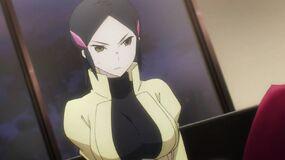 Shiba Sayuri 1