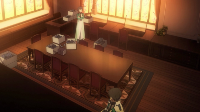 File:Public Morals Committee Room.png