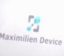 Maximilien Device