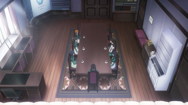 File:First High Student Council Room.png