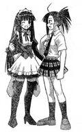 Mahou-sensei-negima-338503