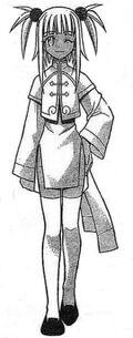 Mahou-sensei-negima-337099