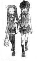 Mahou-sensei-negima-336596