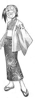 Mahou-sensei-negima-338598