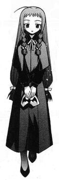 Mahou-sensei-negima-336968