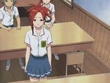 AnimeKazumiSayo