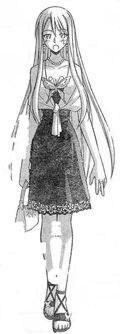 Mahou-sensei-negima-337762-2