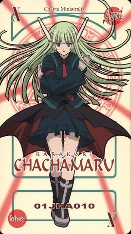File:Card Chachamaru.jpg