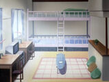 AnimeDormitory10