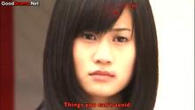 Maeda ATSUKO OPENING