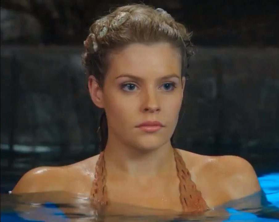 jenna rosenow bikinijenna rosenow instagram, jenna rosenow age, jenna rosenow wiki, jenna rosenow movies, jenna rosenow mako mermaids, jenna rosenow sister, jenna rosenow and chris milligan, jenna rosenow neighbours, jenna rosenow wikipedia, jenna rosenow twitter, jenna rosenow facebook, jenna rosenow, jenna rosenow leaving neighbours, jenna rosenow boyfriend, jenna rosenow pregnant, jenna rosenow bikini, jenna rosenow feet, jenna rosenow and christopher milligan, jenna rosenow mermaid, jenna rosenow height