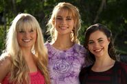 Mako Mermaids' Actors 3
