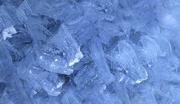 Cryokinesis