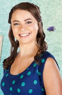 Nixie-mako-mermaids2