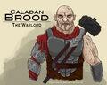 Caladan Brood.jpg