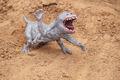 Greyfrog .jpg