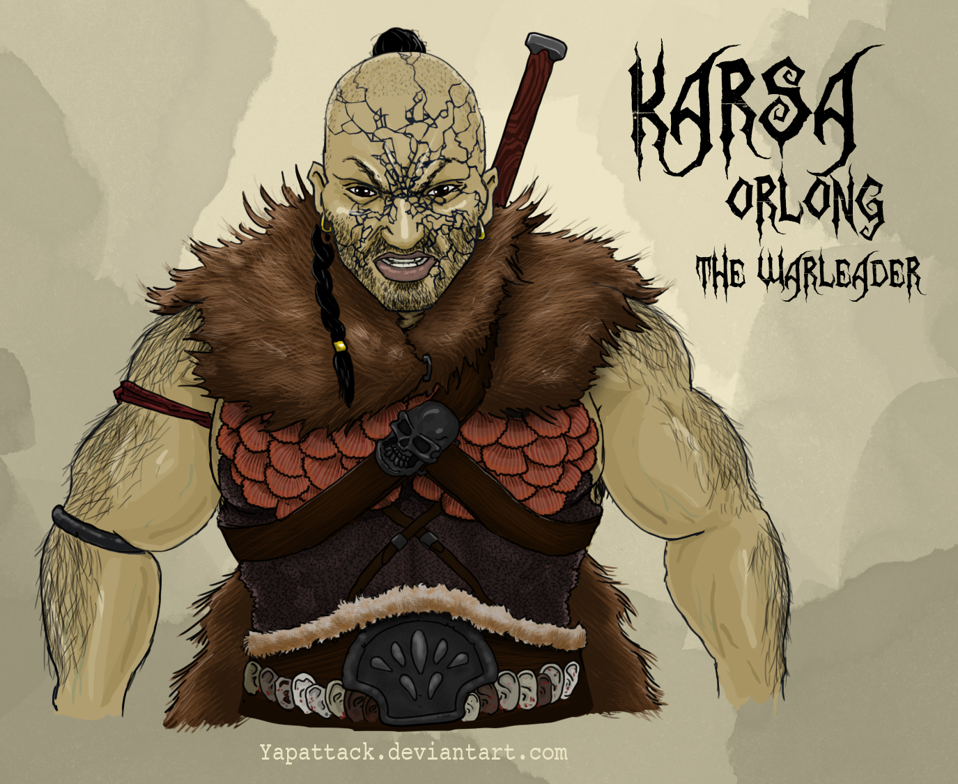 image karsa 2jpg malazan wiki fandom powered by wikia