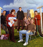 280px-Malcolm in the middle cast