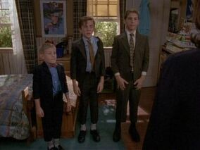 Malcolm In The Middle0111