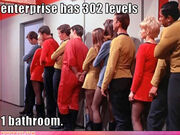Star-trek-cast-1-bathroom