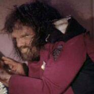 Riker2