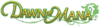 Dawn of Mana Logo.png