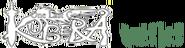 http://kubera.wikia