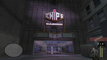 Chips Casino.jpg