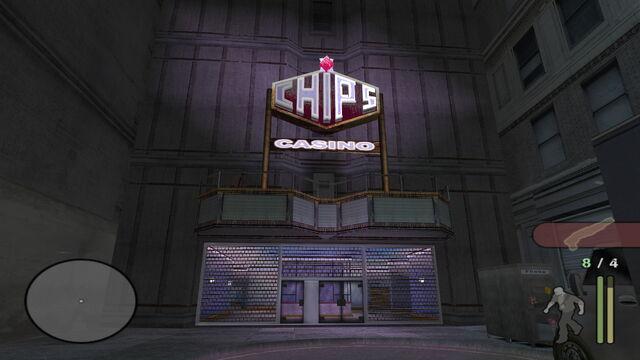 Archivo:Chips Casino.jpg