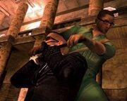 Normal ProjectManhunt Manhunt2 OfficialScreenshot 033