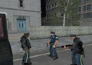 Manhunt 2011-07-17 15-43-33-40