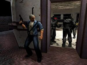 ProjectManhunt OfficialGameScreenshot (55)