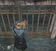 Manhunt 2011-09-06 16-30-35-06