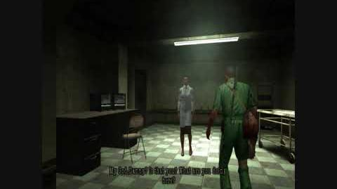 Manhunt 2 PC Sexual Deviants Walkthrough