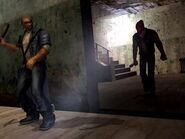 ProjectManhunt OfficialGameScreenshot (50)