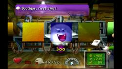 List Of Boos Luigi S Mansion Fandom Powered By Wikia