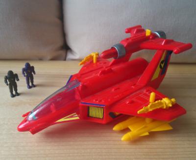 Manta Force Toys Viper Squad Manta Force Wiki