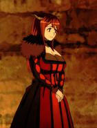 Demon King Appearance Prop