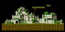 Map Golem's Temple 4