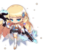 MapleStory: Heroes of Maple