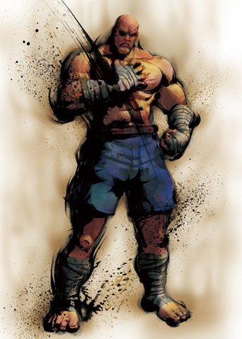 File:Street fighter iv conceptart 2dV3u.png
