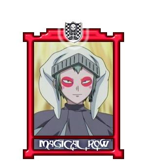 File:Magical row.jpg