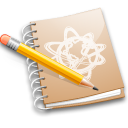 File:Icon-Note-Book.png