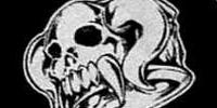 Sealing Skull
