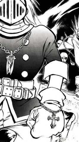 File:Garia manga.png