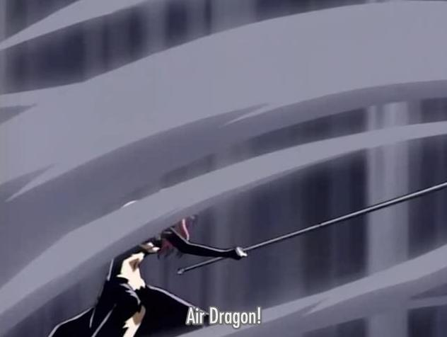 File:AirDragon.jpg
